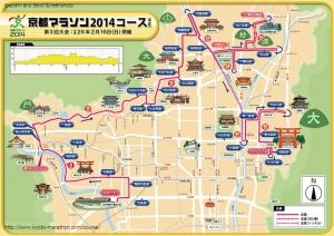 kyotomaramap.jpg