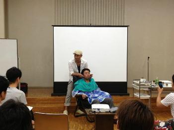 横浜講習05