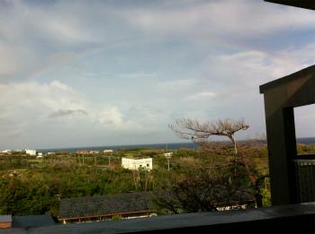 与論島09
