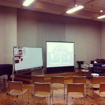 横浜講習03