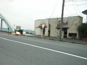 トリート1310