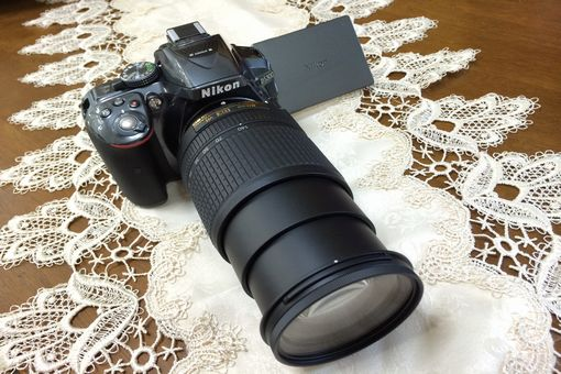 022-Nikon.jpg