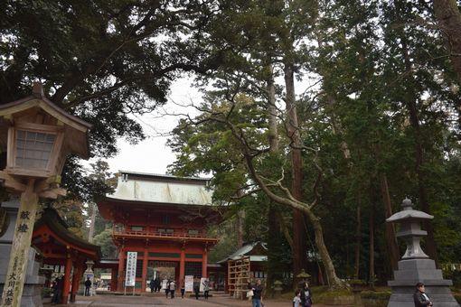018-鹿島神宮