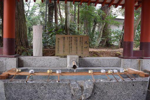 020-鹿島神宮