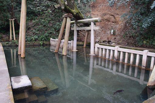 030-鹿島神宮
