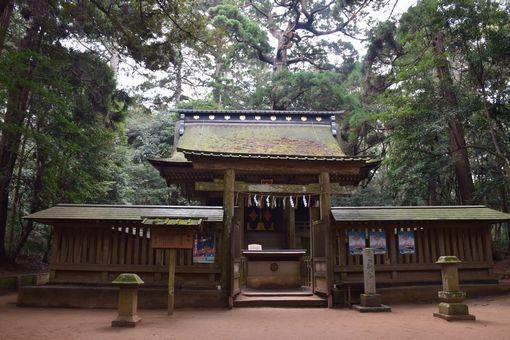 031-鹿島神宮