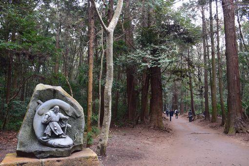 032-鹿島神宮
