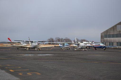 036-飛行場
