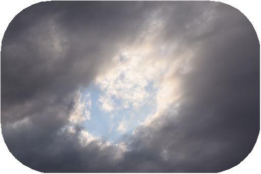 041-雲