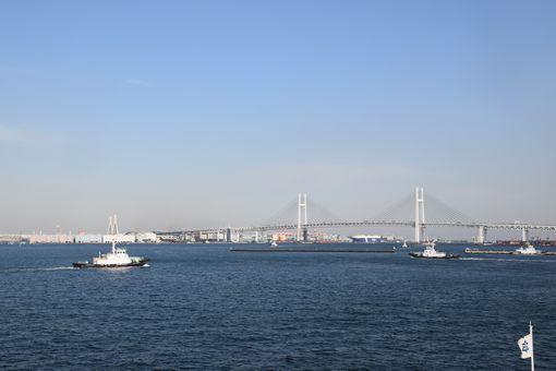 030-橋