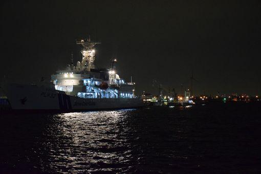120-船
