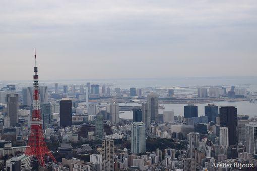 027-東京タワー