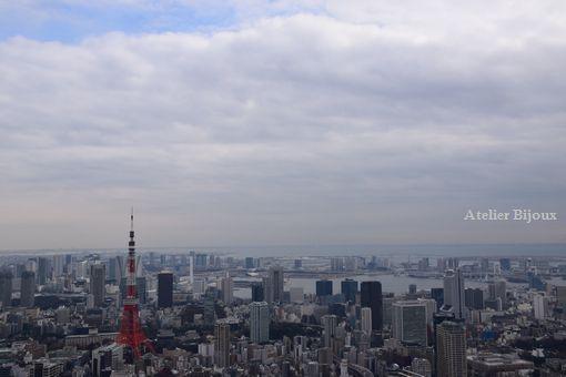 008-東京タワー