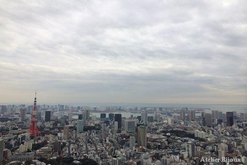 070-東京タワー
