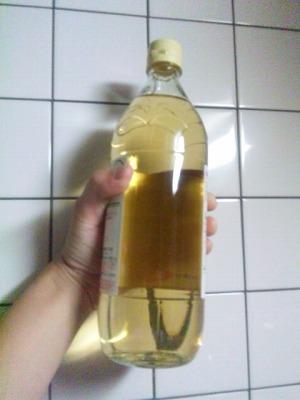 酢酸4.2%水溶液
