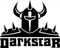 Dark_Star[1]_convert_20130615013317
