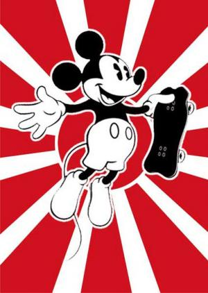hosoi-disney-boards-apparel_convert_20130615012805.jpg