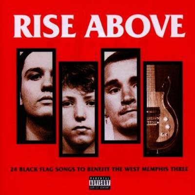 rise+above_convert_20130610234854.jpg