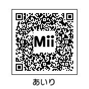 HNI_0023.jpg
