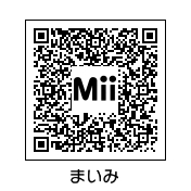 HNI_0024.jpg