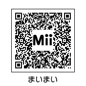 HNI_0026.jpg