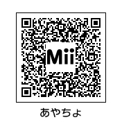 HNI_0033.jpg