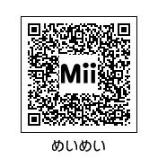 HNI_0036.jpg