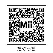 HNI_0053_201308181818476b7.jpg