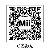 HNI_0054_201308181818493dc.jpg