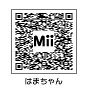 HNI_0055_201308181818438f6.jpg