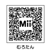 HNI_0062.jpg