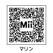 HNI_0065.jpg