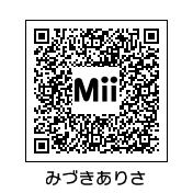 HNI_0079.jpg