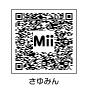 HNI_0086.jpg