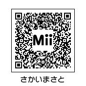 HNI_0087_201309052035157ae.jpg