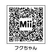 HNI_0088.jpg