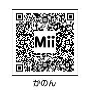 HNI_0090.jpg