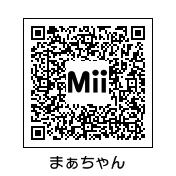 HNI_0092_20130823124844a61.jpg
