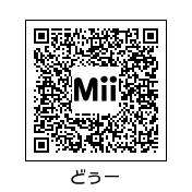 HNI_0093_20130823124845b44.jpg