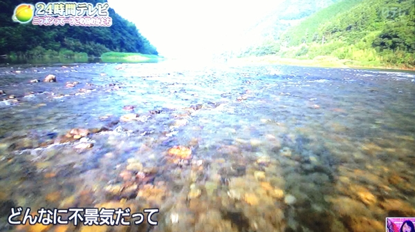 IMG_7652_R.jpg