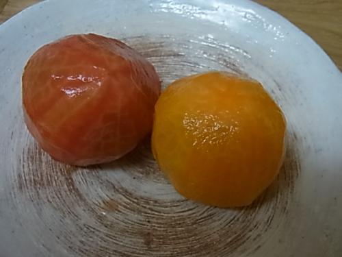 RIMG0156トマト