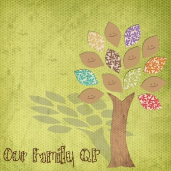 Family_Tree_QP_Preview-500x500.jpg