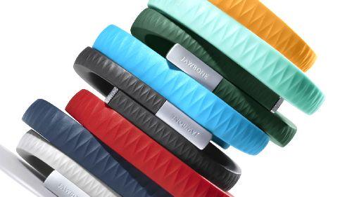 Jawbone-Up.jpg