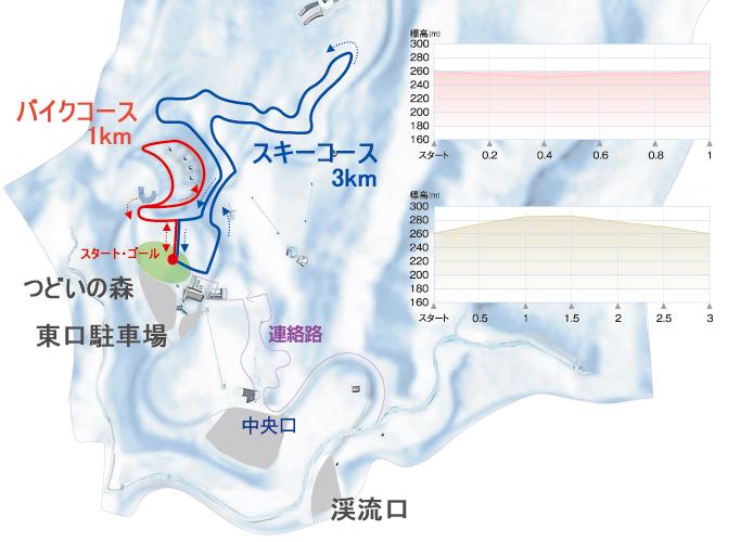 coursemap.jpg