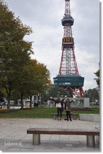 北海道04-13-10