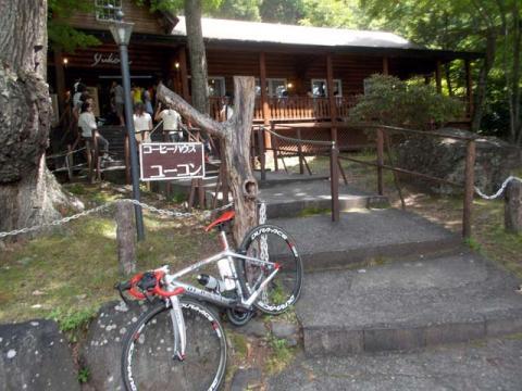 024金谷ホテルカフェ