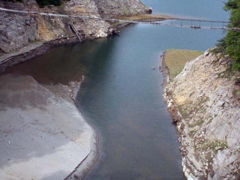 092川俣湖