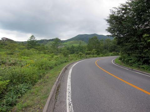 24志賀草津道路1