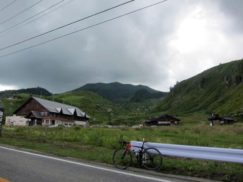 25志賀草津道路2