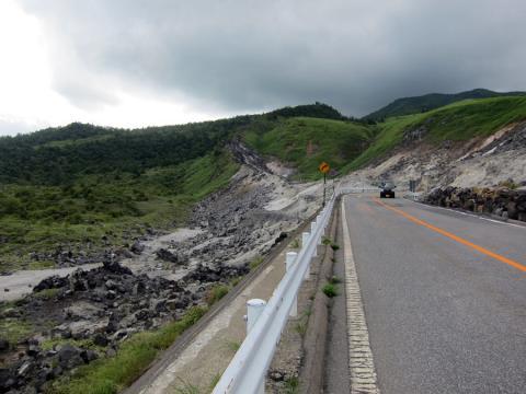 26志賀草津道路3